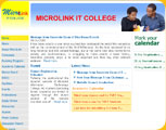 MicroLink IT College